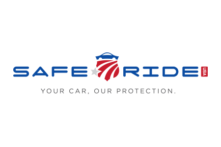 Safe Ride USA